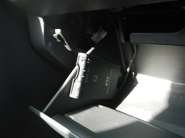 「スズキ」「アルトラパン」「軽自動車」「鹿児島県」の中古車28