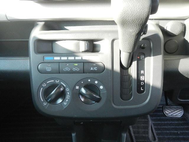 「日産」「モコ」「コンパクトカー」「鹿児島県」の中古車21