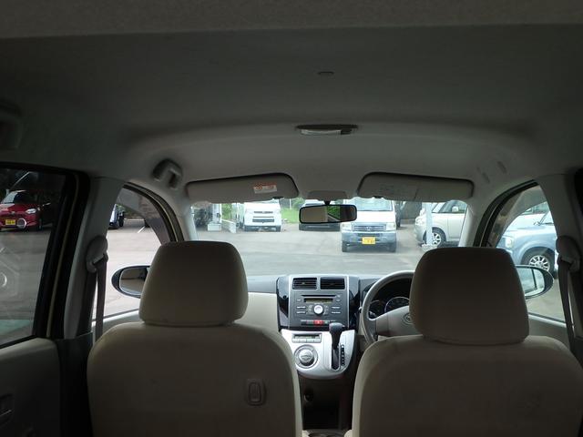 「ダイハツ」「ミラ」「軽自動車」「鹿児島県」の中古車15