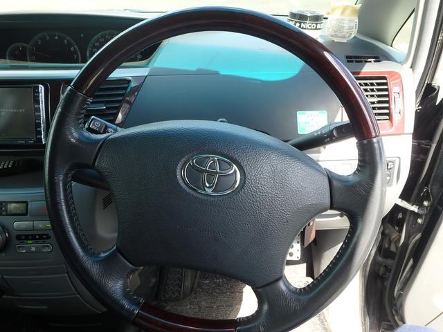 「トヨタ」「ノア」「ミニバン・ワンボックス」「鹿児島県」の中古車25