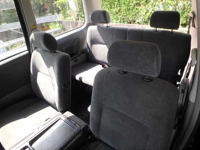 「トヨタ」「ノア」「ミニバン・ワンボックス」「鹿児島県」の中古車35