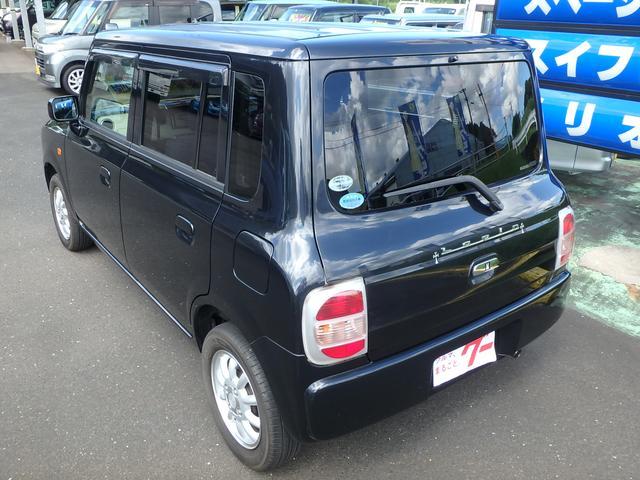「スズキ」「アルトラパン」「軽自動車」「鹿児島県」の中古車10