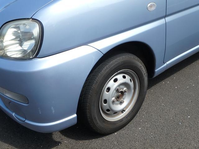 「スバル」「プレオ」「コンパクトカー」「鹿児島県」の中古車6