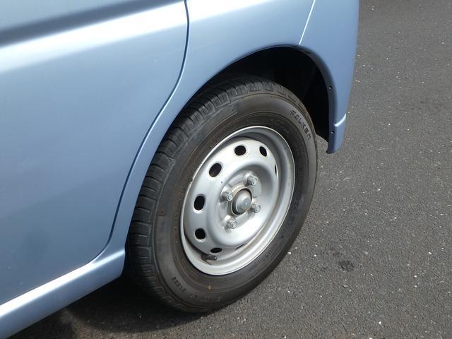 「スバル」「プレオ」「コンパクトカー」「鹿児島県」の中古車9