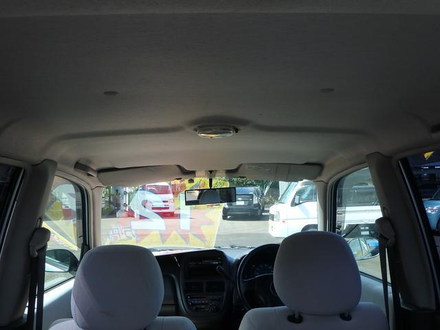 「スバル」「プレオ」「コンパクトカー」「鹿児島県」の中古車16
