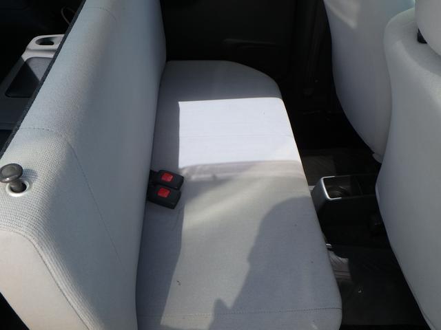 「スバル」「プレオ」「コンパクトカー」「鹿児島県」の中古車19