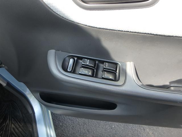 「スバル」「プレオ」「コンパクトカー」「鹿児島県」の中古車25