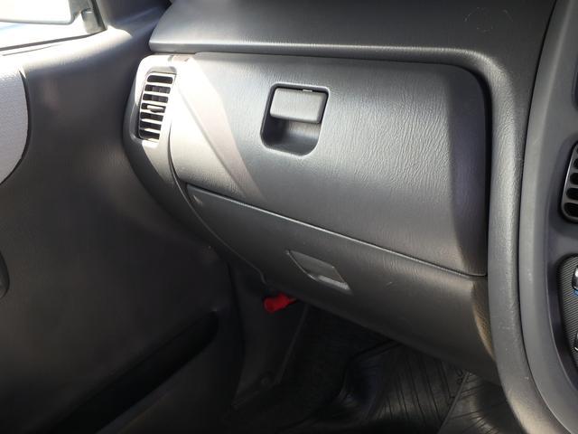「スバル」「プレオ」「コンパクトカー」「鹿児島県」の中古車30