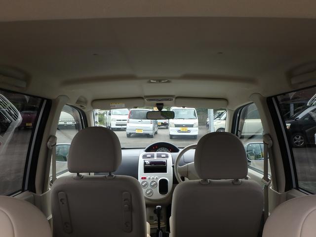 「三菱」「eKワゴン」「コンパクトカー」「鹿児島県」の中古車10
