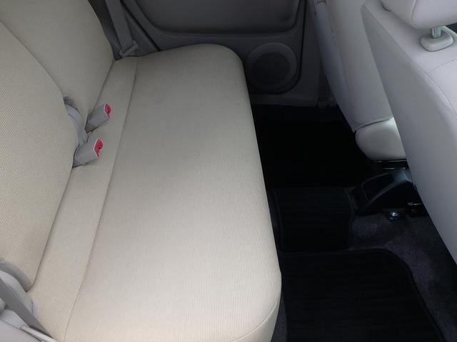 「三菱」「eKワゴン」「コンパクトカー」「鹿児島県」の中古車12