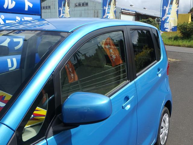 「日産」「デイズ」「コンパクトカー」「鹿児島県」の中古車5