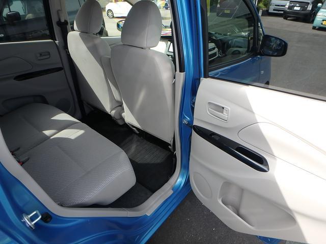 「日産」「デイズ」「コンパクトカー」「鹿児島県」の中古車12