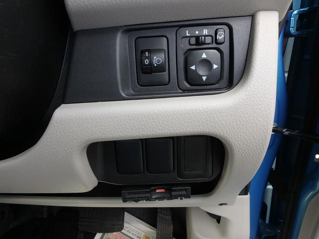 「日産」「デイズ」「コンパクトカー」「鹿児島県」の中古車17