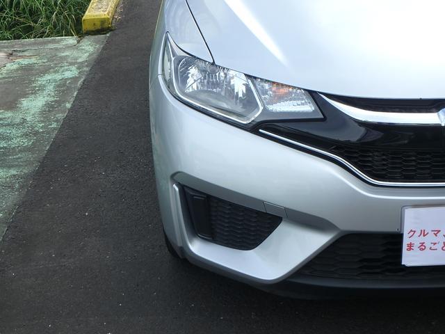 「ホンダ」「フィット」「コンパクトカー」「鹿児島県」の中古車4
