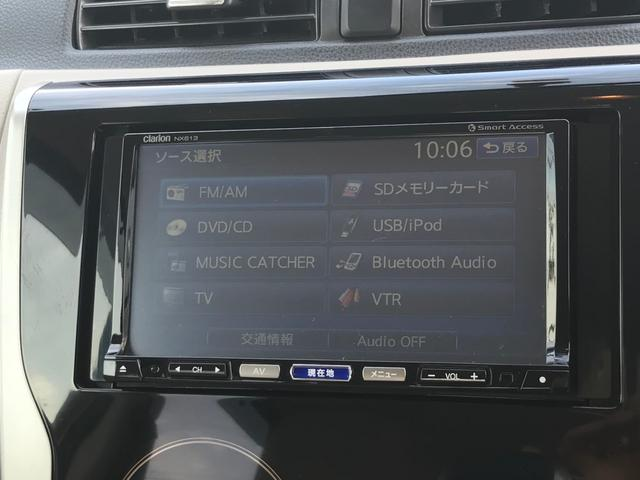 M ナビ TV Bluetooth CD DVD ETC(33枚目)