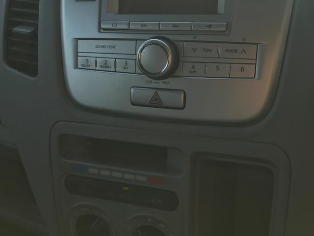 FX 5速ミッション フル装備 電格ミラー CD AW Wエアバック(27枚目)