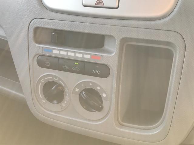 FX 5速ミッション フル装備 電格ミラー CD AW Wエアバック(28枚目)