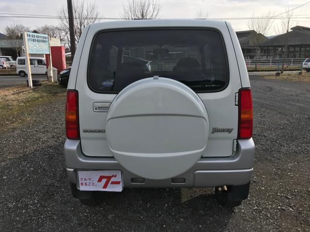 「スズキ」「ジムニー」「コンパクトカー」「鹿児島県」の中古車9
