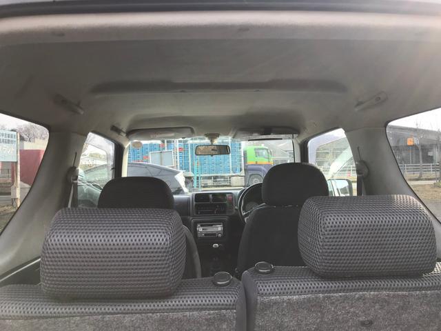 「スズキ」「ジムニー」「コンパクトカー」「鹿児島県」の中古車12