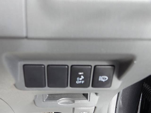 トヨタ プリウスアルファ 1.8 S