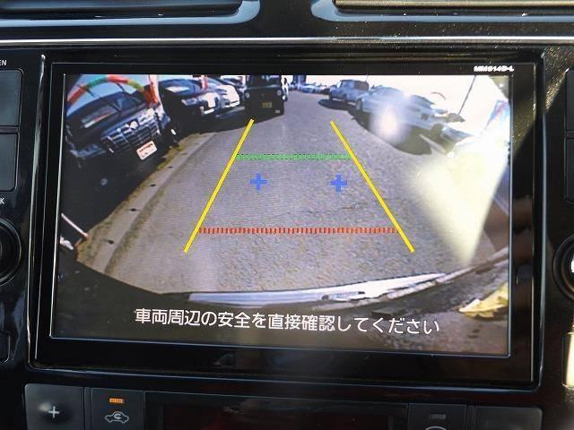 ハイウエスターSハイブリッド ナビTV 後席モニター ETC(16枚目)