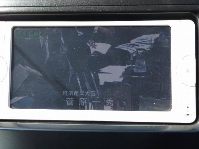 「トヨタ」「プリウスα」「ミニバン・ワンボックス」「宮崎県」の中古車12