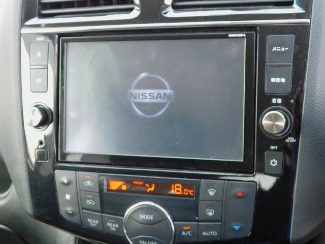 2.0 ・ナビTV・ETC・アラウンドビューモニター・両側パワースライドドア・クルーズコントロール・ドライブレコーダー・サンシェード・コーナーセンサー・16インチ社外アルミホイール(17枚目)