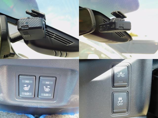 e-パワー ハイウェイスター ・ナビTV・ETC・アラウンドビューモニター・両側ハンズフリーパワースライドドア・クルーズコントロール・パーキングアシスト・フリップダウンモニター・ドライブレコーダー・ステアリングヒーター(14枚目)