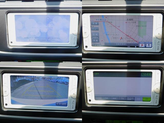 150X Sパッケージ ・ナビTV・プッシュスタート・バックカメラ・オートライト・16インチ純正アルミホイール(12枚目)