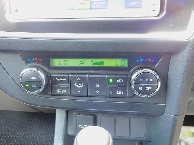 150X Sパッケージ ・ナビTV・プッシュスタート・バックカメラ・オートライト・16インチ純正アルミホイール(20枚目)