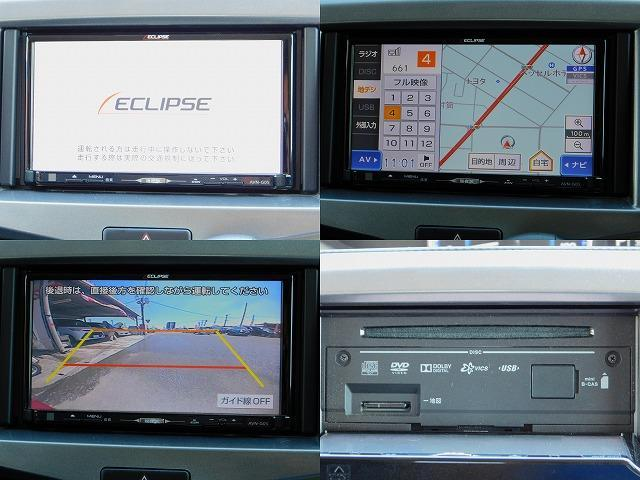 ハイブリッドMZ ・ナビTV・バックカメラ・両側パワースライドドア・クルーズコントロール・シートヒーター・サンシェード・プッシュスタート・15インチ純正アルミホイール(12枚目)