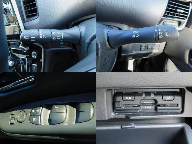 XV ・純正ナビ・ETC・両側パワースライドドア・ドライブレコーダー・アラウンドビューモニター・・インテリジェントルームミラー・サンシェード・ディアルバックゲート(11枚目)