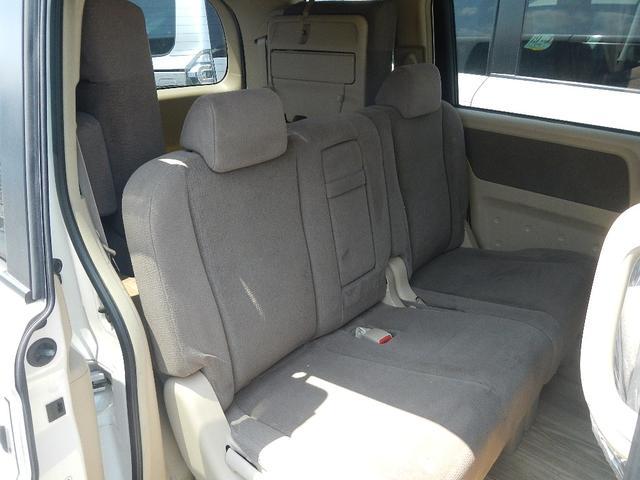 ホンダ ステップワゴン G Lパッケージ バックモニター 両側電動スライドドア