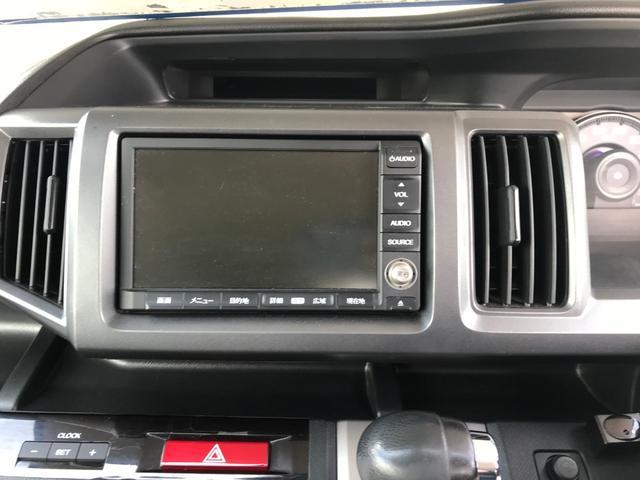 S 両側電動スライドドア ナビTV バックモニター ETC(12枚目)