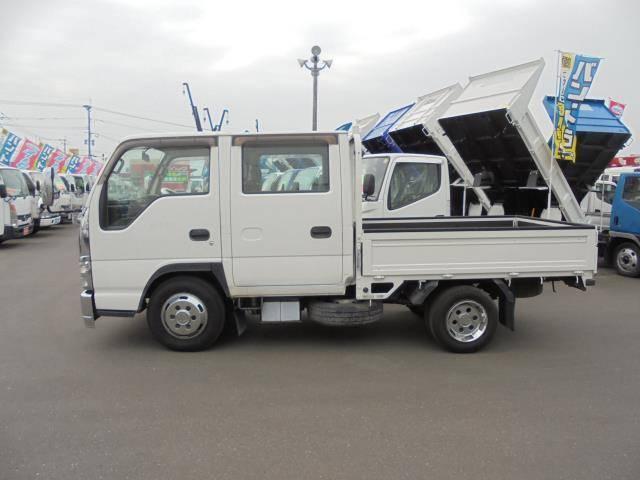 「マツダ」「タイタントラック」「トラック」「宮崎県」の中古車2