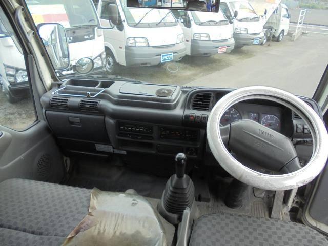 「マツダ」「タイタントラック」「トラック」「宮崎県」の中古車11