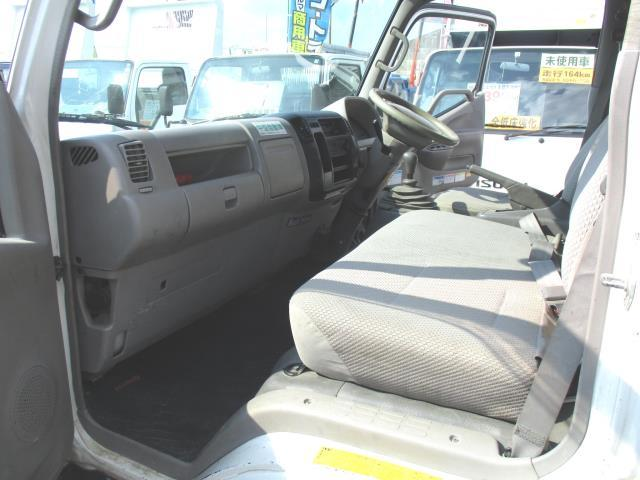 積載2000kg 3段クレーン ラジコン車 フックイン 軽々ゲート(10枚目)