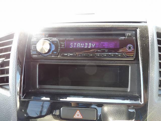 XS 左側パワースライドドア CD インテリキー付(10枚目)