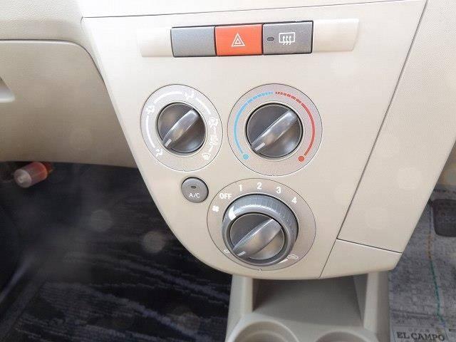 660 Xスペシャル CD キーレス 5速マニュアル車(13枚目)