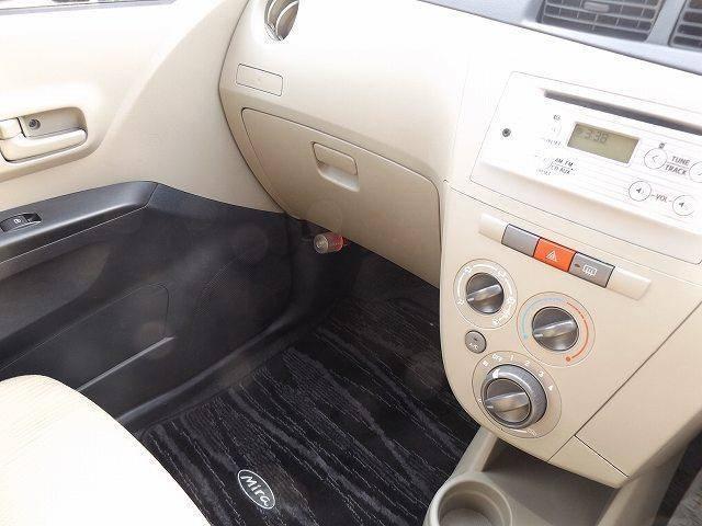 660 Xスペシャル CD キーレス 5速マニュアル車(14枚目)