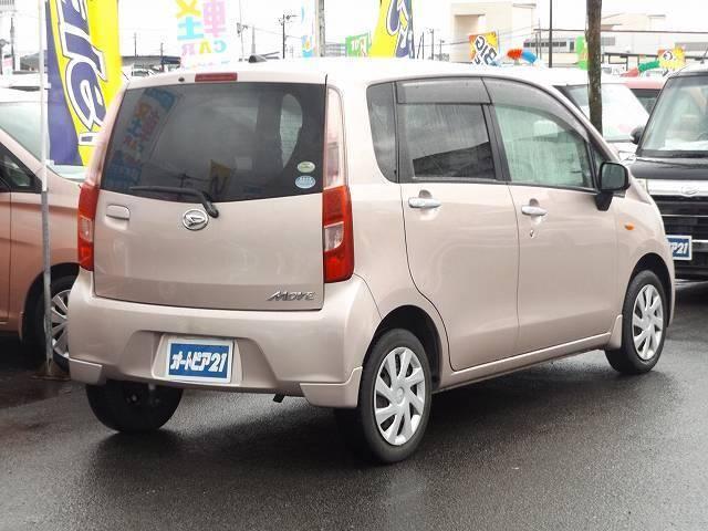 (株)マルエイ自動車は宮崎県、鹿児島県に9店舗を構え【日本最大級】の品揃え!お探しのクルマがきっと見つかります!