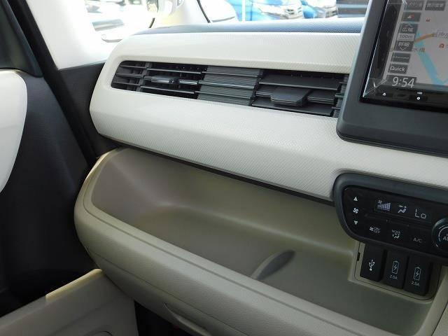 「ホンダ」「N-BOX」「コンパクトカー」「宮崎県」の中古車16