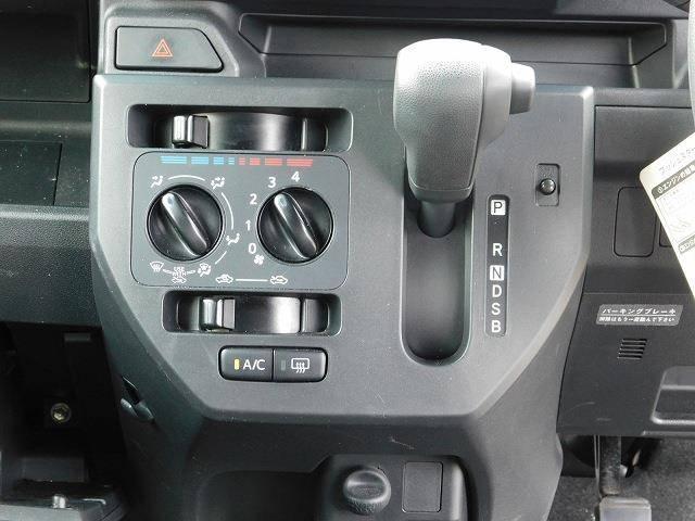 「ダイハツ」「ウェイク」「コンパクトカー」「宮崎県」の中古車15