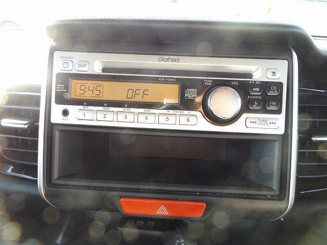 G・Lパッケージ CD 左側パワースライドドア スマートキー(13枚目)