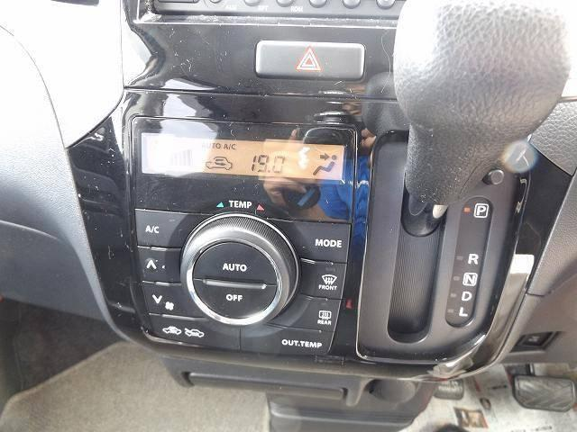 XS CD ETC 左側パワースライドドア インテリキー付(14枚目)