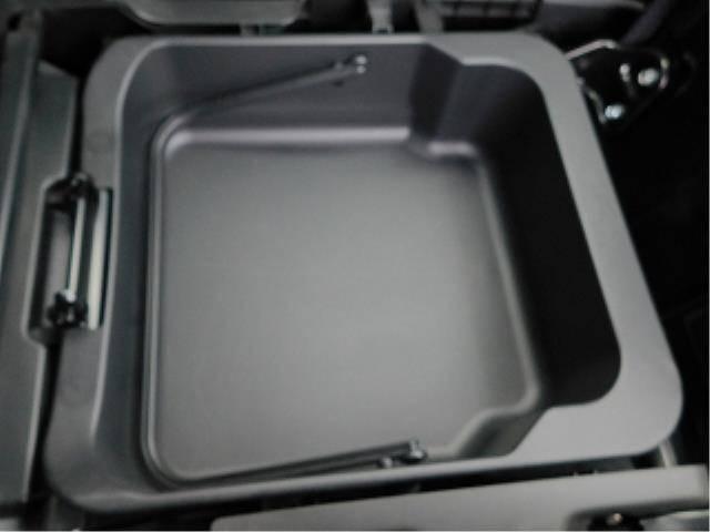 ハイブリッドFX レーダーブレーキサポート スマートキー(17枚目)