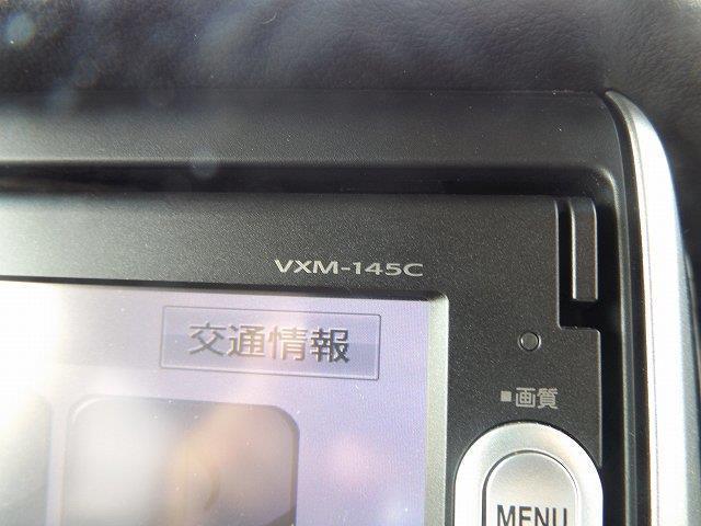 G・Aパッケージ ナビ バックカメラ 安心パッケージ 左側パワースライドドア付(18枚目)