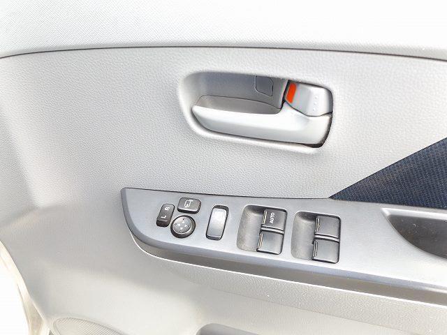 FX CD キーレス エアバック 5速マニュアル車(10枚目)