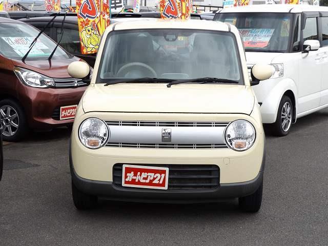 オートピア21 都城店(軽コーナー)は、日本最大級の中古車展示場を展開する(株)マルエイ自動車の一員です。