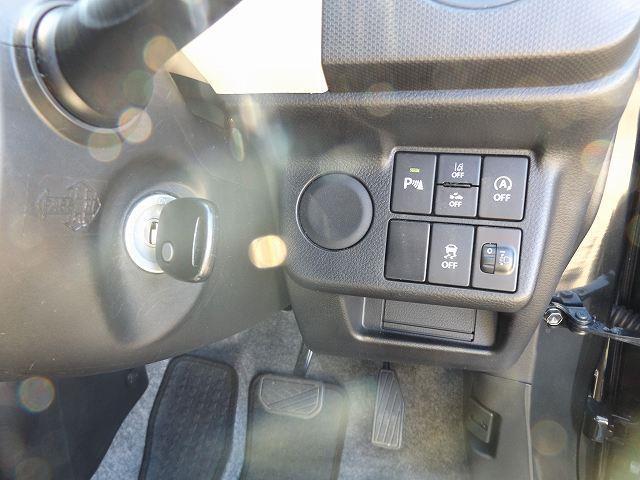 S CD エコアイドリング コーナーセンサー キーレス シートヒーター付(11枚目)